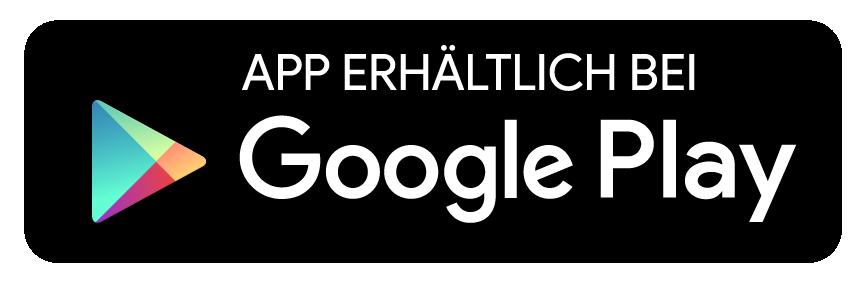 simplr Google Play